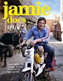 Cover of Jamie Does... by Jamie Oliver 0718156145