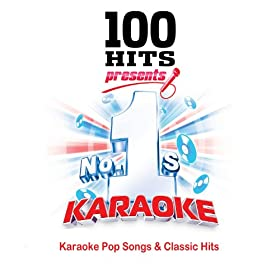 I'm Your Man (Karaoke Version) In The Style Of Wham!
