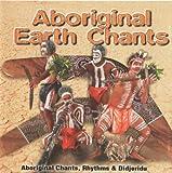 Harry Wilson & Mark Chom Aboriginal Earth Chants