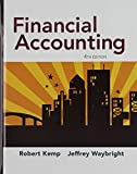img - for Financial Accounting Plus MyAccountingLab with Pearson eText -- Access Card Package (4th Edition) book / textbook / text book