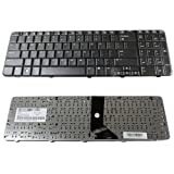 Generic OEM NEW Replacement HP Compaq CQ60 CQ60Z G60 G60T Keyboard 100% compatible