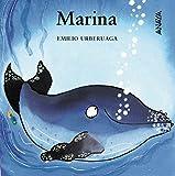 Marina (Primeros Lectores (1-5 Años) -