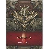 Diablo III: Book of Cainby Deckard Cain