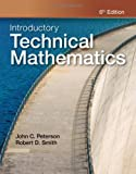 img - for Introductory Technical Mathematics book / textbook / text book