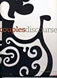 img - for Couples Discourse book / textbook / text book