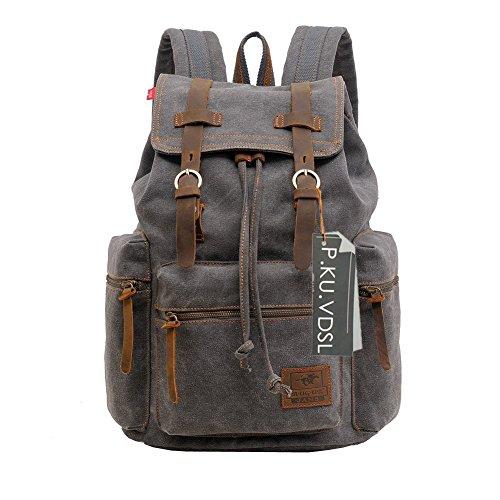 pkuvdsl-augur-reihe-vintage-stabiles-canvas-rucksack-multifunktionstasche-retro-schulrucksack-backpa