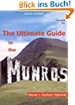 Ultimate Guide to the Munros: The Sou...