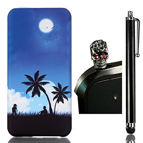 galaxy-j1-43-2015-case-cover-sunroyalr-anti-aranazos-pc-funda-carcasa-ultra-thin-delgado-fit-cascara