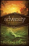 img - for Adversity book / textbook / text book
