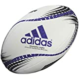 New Zealand All Blacks 2014 Mini Rugby Ball - size One Size