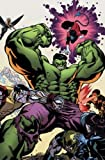 img - for World War Hulk: X-Men (Issue #3) book / textbook / text book