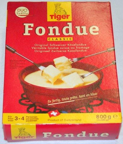 tiger-fondue-800g