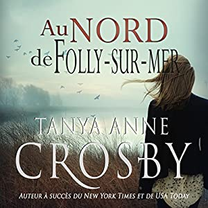 Au nord de Folly-sur-mer Audiobook