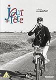 Jour De Fete [DVD]
