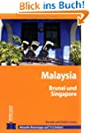 Stefan Loose Travel Handb�cher Malays...