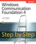 Windows Communication Foundation 4 St...