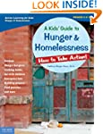 A Kids' Guide to Hunger & Homelessnes...