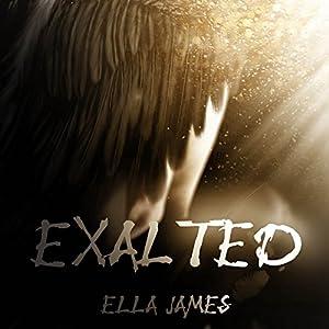 Exalted Audiobook