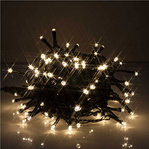 jndeetm-waterproof-fairy-lights-32m-300-led-warm-white-colour-with-8-light-effects-functions-for-bot