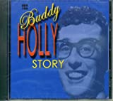 Various Artists The Buddy Holly Story