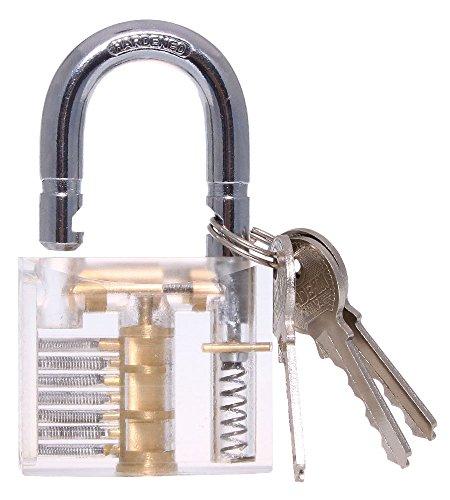 niceeshoptm-cutaway-inside-view-of-practice-padlock-lock-training-skill-lock-transparent