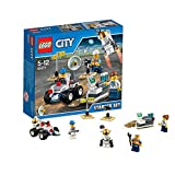 レゴ (LEGO) シティ 宇宙探検スタートセット 60077