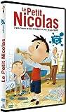 echange, troc Le Petit Nicolas S1 Vol 5