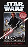 Star Wars, Episode I: The Phantom Menace