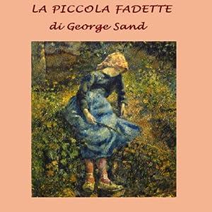 La piccola Fadette | [George Sand]