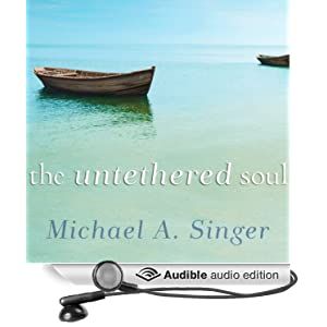 the untethered soul the journey beyond yourself pdf