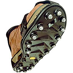 32 North® STABILicers™ Ice Cleats, XS