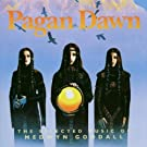 Pagan Dawn: The Selected Music of Medwyn Goodall