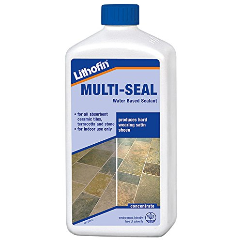 lithofin-multi-seal-protective-film-with-satin-finish-1-ltr