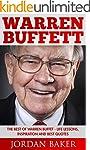Warren Buffett: The Best of Warren Bu...