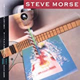 High Tension Wires ~ Steve Morse