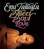 Sweet Soul Love