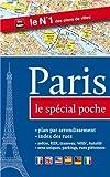 Paris : Le spécial poche