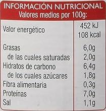 Hero Platos Caseros Albóndigas en Salsa con Guisantes - 430 gr