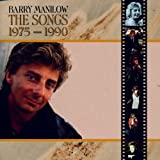 The Songs 1975-1990by Barry Manilow