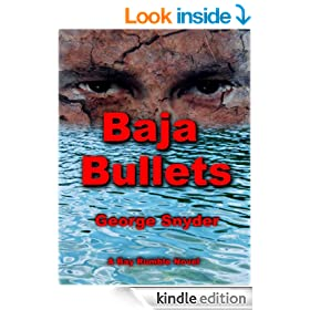 Baja Bullets (Bay Rumble)