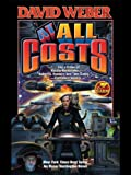At All Costs (Honor Harrington #11)