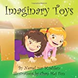 Imaginary Toys ~ Nersel zur Muehlen