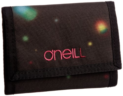 O'Neill Waterfall Wallet Womens Travel Accessory