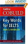 COBUILD Key Words for IELTS: Book 3 A...
