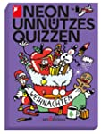 Unn�tzes Quizzen: Weihnachten