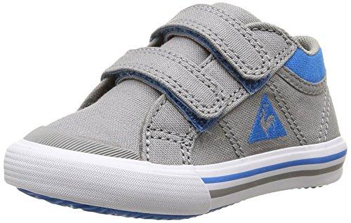 le-coq-sportif-saint-gaetan-inf-cvs-chaussures-bebe-marche-bebe-garcon-gris-titanium-21-eu