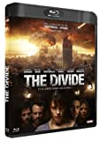 echange, troc The Divide [Blu-ray]
