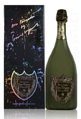 dom-perignon-david-lynch-edition-vintage-champagne-2003-75-cl