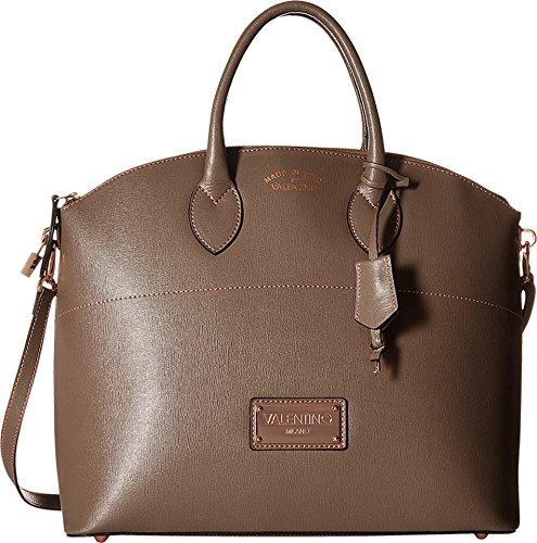 valentino-bags-by-mario-valentino-womens-bravia-savana-satchel