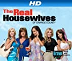 The Real Housewives of Orange County [HD]: Whines By Wives [HD]